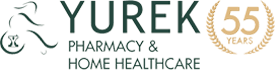 Yurek Pharmacy | Quality healthcare is our business